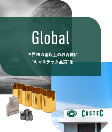Company QCD